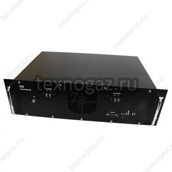Выпрямительное зарядное устройство RU2-1 220 VAC230 VDC8A - общий вид