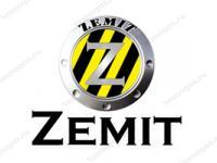 Zemit - логотип